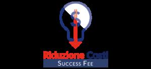 Riduzione Costi Success Fee